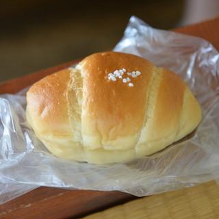めるころ - 料理写真: