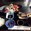 Hamayuu - 料理写真: