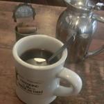 バビーズ - ホットコーヒー