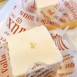 仏蘭西菓子 La France - メイン写真: