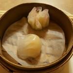 中国料理 桃仙 - 点心