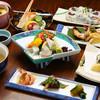 Sakaiya - 料理写真:旬おまかせコース