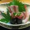 秀浜 - 料理写真: