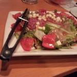 よねや - 野菜サラダ