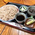 恵比寿屋酒店 - 料理写真: