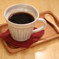 ハンバーグカフェVeggy -