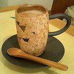 FavoriteCafe -