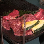 6820349 - お肉セット