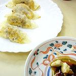 台湾料理 瑞鳳 北口店 -