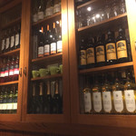 wine & coffee Navio -