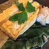 夢呆 - 料理写真:卵焼き