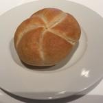 68207045 - ★6.5 パン ふつう