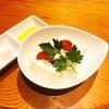 ロペ・ナチューレ - 料理写真:関山さんちのお豆腐メニュー【 大人気!濃厚冷奴】