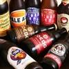 グルメバーガーと世界のビール Kokopelli - ドリンク写真: