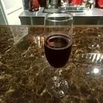 68218777 - 【2017.6.7(水)】ランデルスコ(赤ワイン)