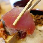 草鹿野鮨 - 料理写真: