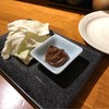 炭火焼鳥 小鉄 西中島店