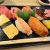 ほてい寿司 ハイハイタウン店