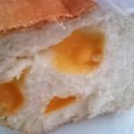 68227021 - チーズロードの断面