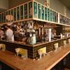 大衆食堂BEETLE - メイン写真:
