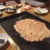 人形町 - 料理写真: