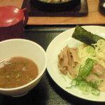 6825338 - つけ麺