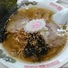 中華堂 - 料理写真:支那そばその2