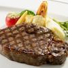 ステーキダイニング アイリス - 料理写真:にいがた和牛ヒレステーキ