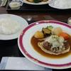 とれたて野菜 キッチン加賀田 - 料理写真: