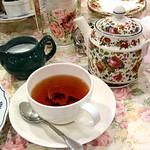 68263164 - 紅茶