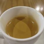 スターバックスコーヒー - ドピオ エスプレッソアップ