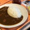 コーヒーファクトリー ホリヤ - 料理写真:トップフォト1 カレーライス