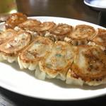 げんき食堂 -