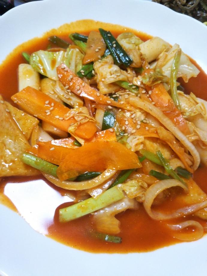 韓国家庭料理 焼肉 郷里