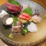 魚や 藤海