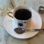喫茶店さくら -