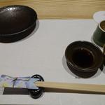 江藤家   - 料理写真: