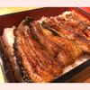 日本料理 柏屋 - 料理写真: