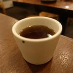 開花屋 - ☆お茶でほっこり(*^。^*)☆