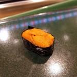 小かん鮨 -