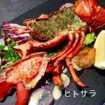 miya - 「生きている」から味わえる格別の味