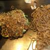 お好み焼き 古川 - 料理写真: