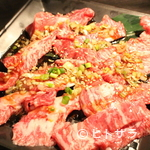 仙台ホルモン・焼き肉 ときわ亭 - ご家族でのお食事にも