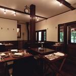 Miura料理店 -