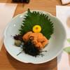串処かづ - 料理写真:
