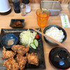 串かつ天ちゃん - 料理写真: