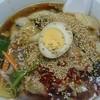 麺家きむら - 料理写真: