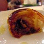 アロマフレスカ - 野菜のココット ~白菜