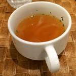 68291810 - スープ