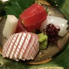 おまかせ料理いぶき - 料理写真: